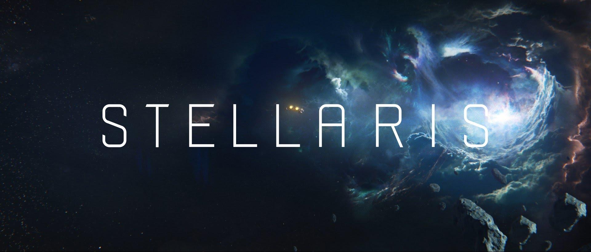 Stellar Design Studio
