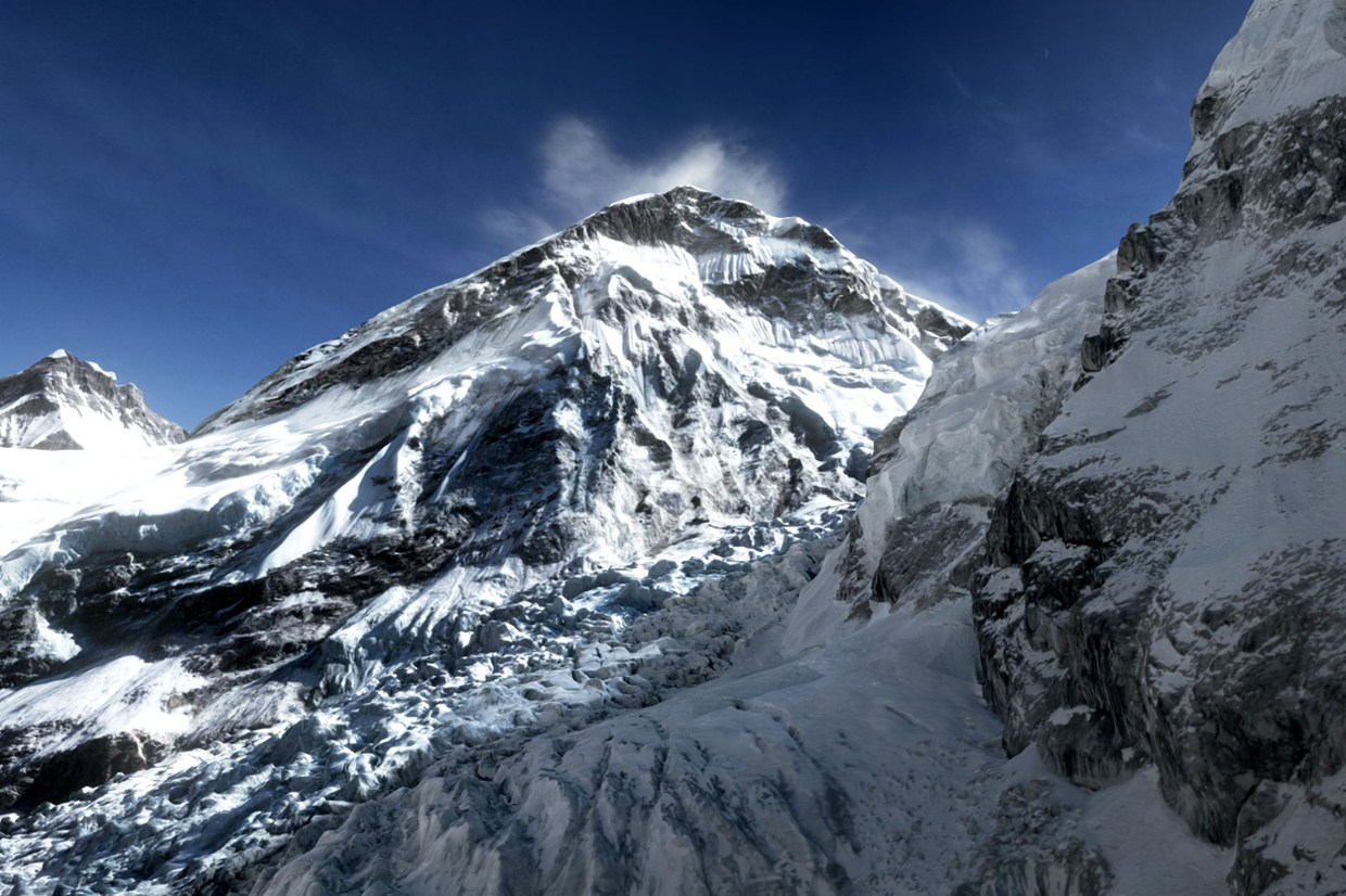 everest report Everest group names genpact a 2018 supply chain management leader and star performer—just one of  report everest group names genpact a.