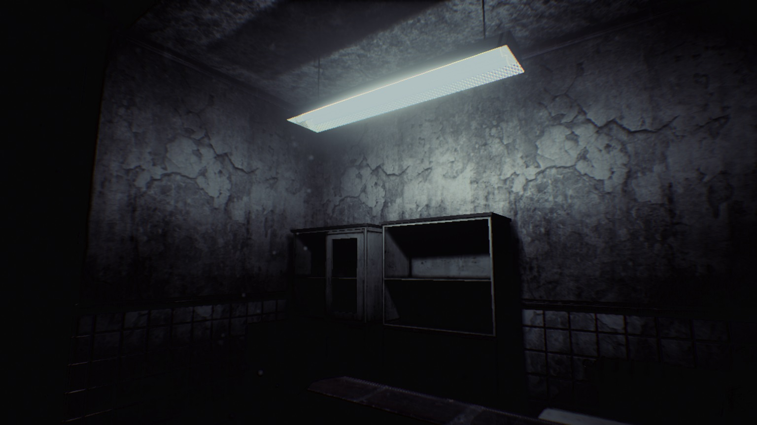 Image 1 13th floor simulator mod db for 13th floor superstition