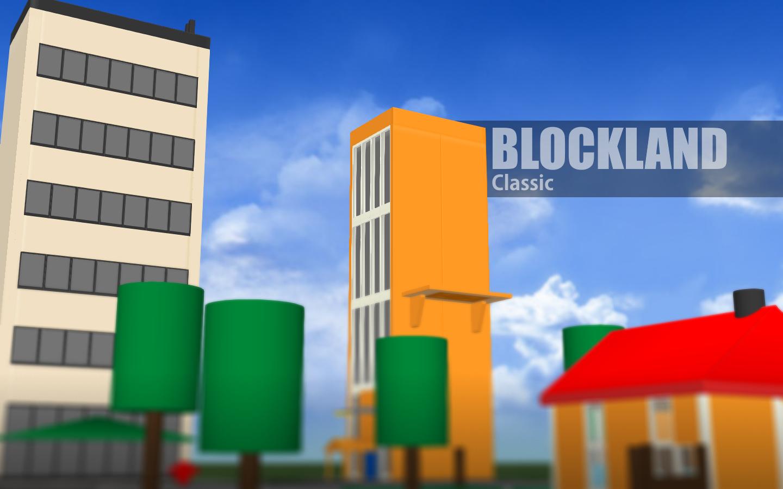 Blockland classic mod windows game mod db sciox Images