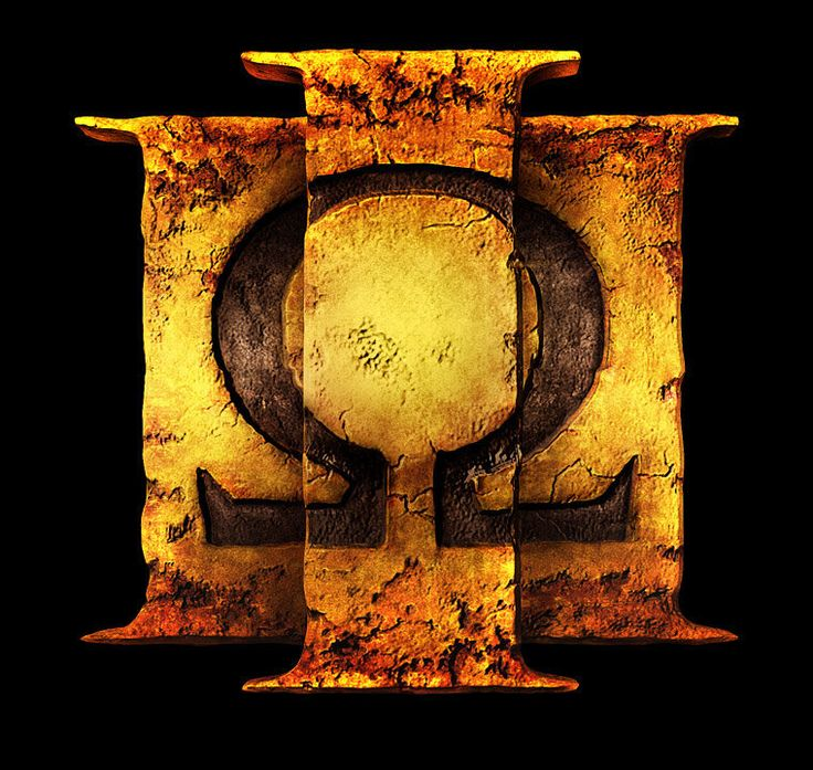 God Of War Iii Ps4 Ps3 Game Mod Db