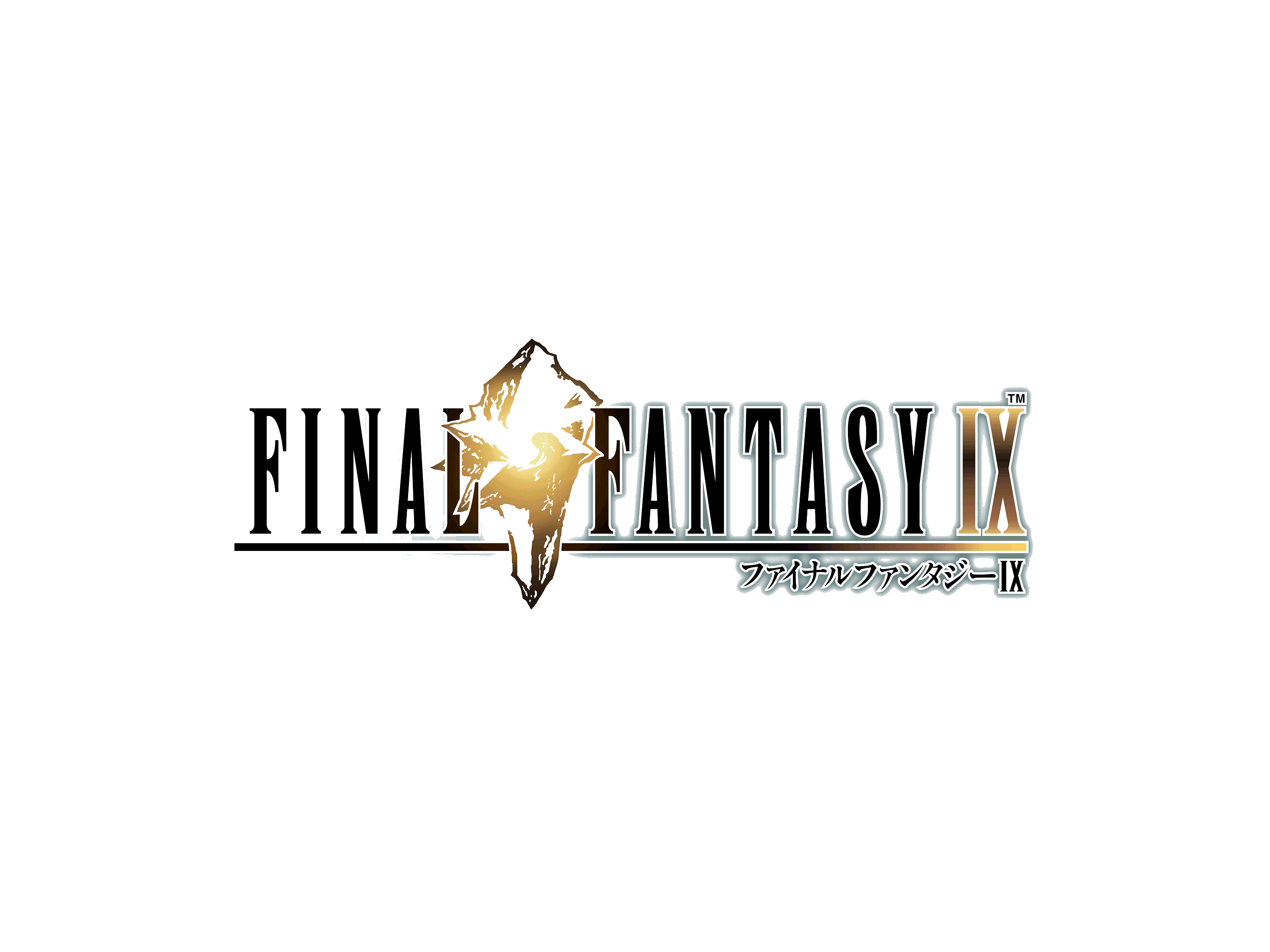 final fantasy ix windows  ios  ipad  android  androidtab