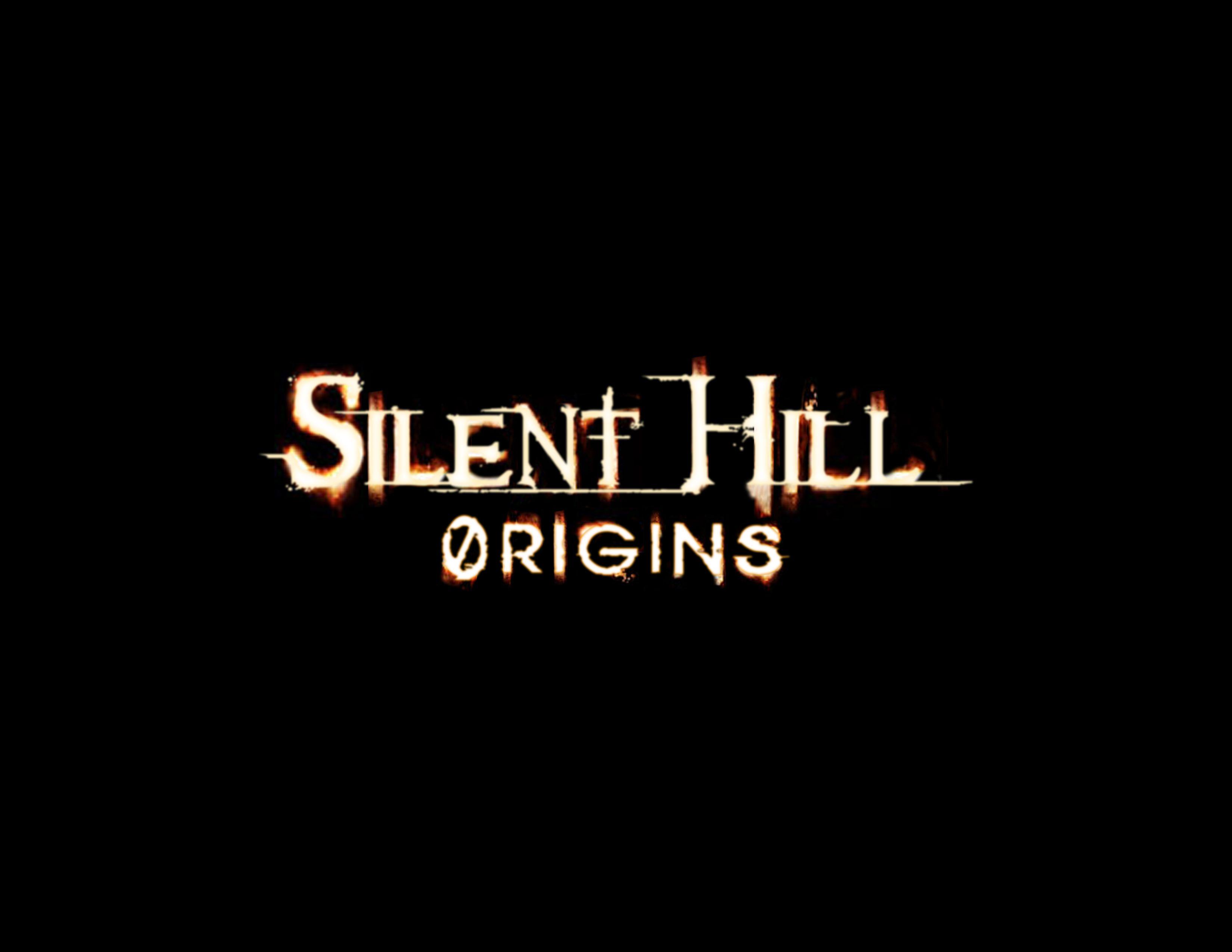 Beaches] Silent hill origins