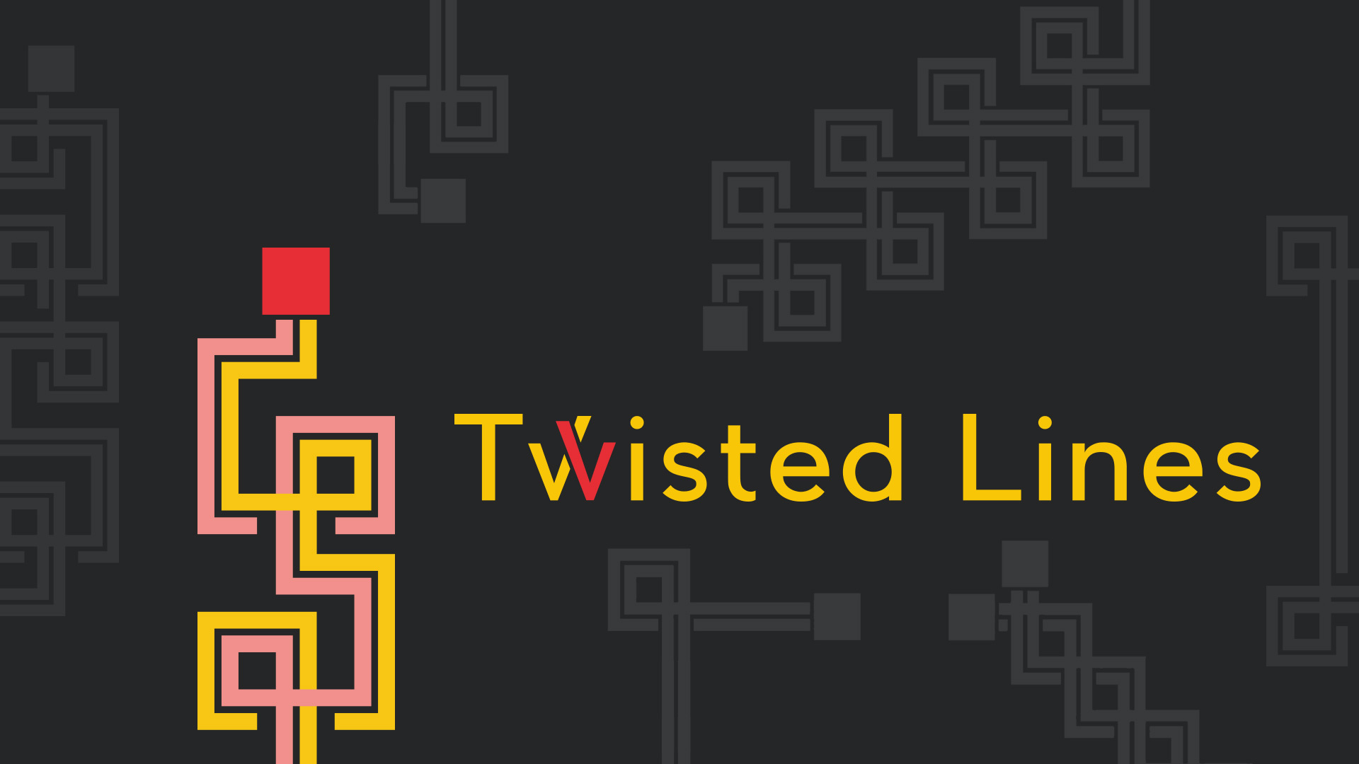 2018 Expedition Release Date >> Twisted Lines Windows, Mac, iOS, Android game - Mod DB