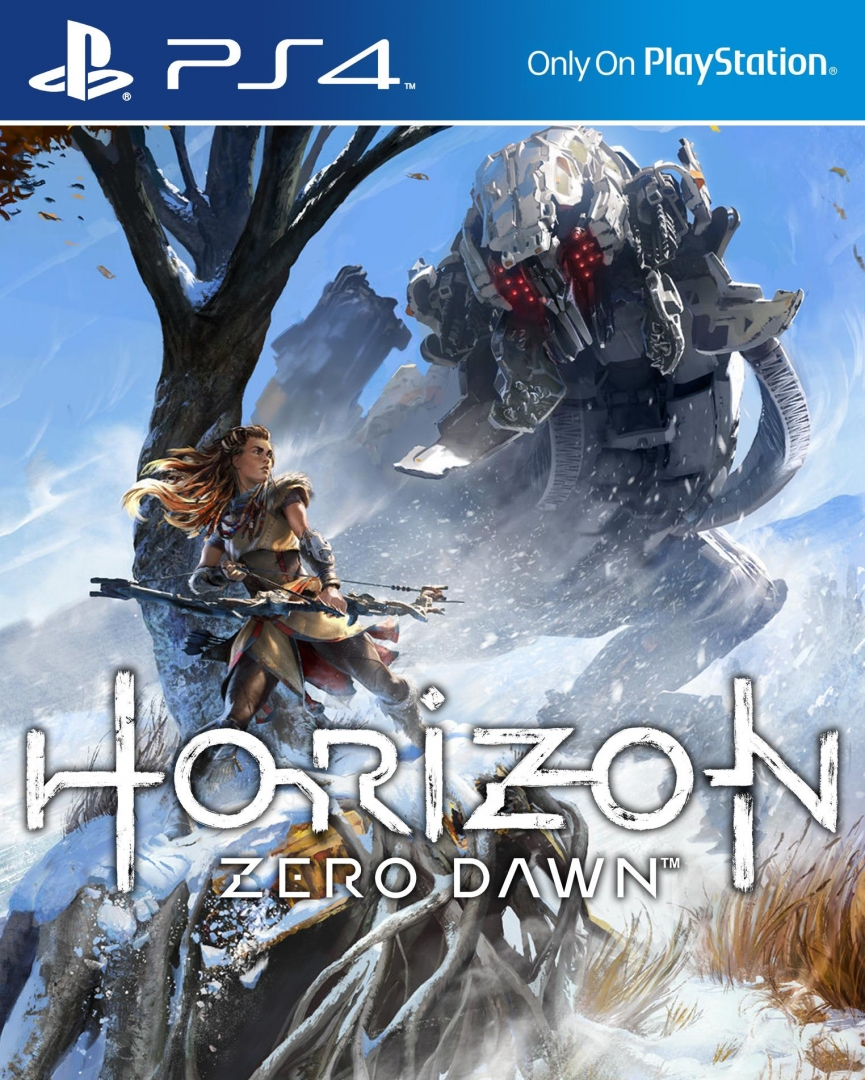 horizon_zero_dawn-fan-made-box-a.jpg