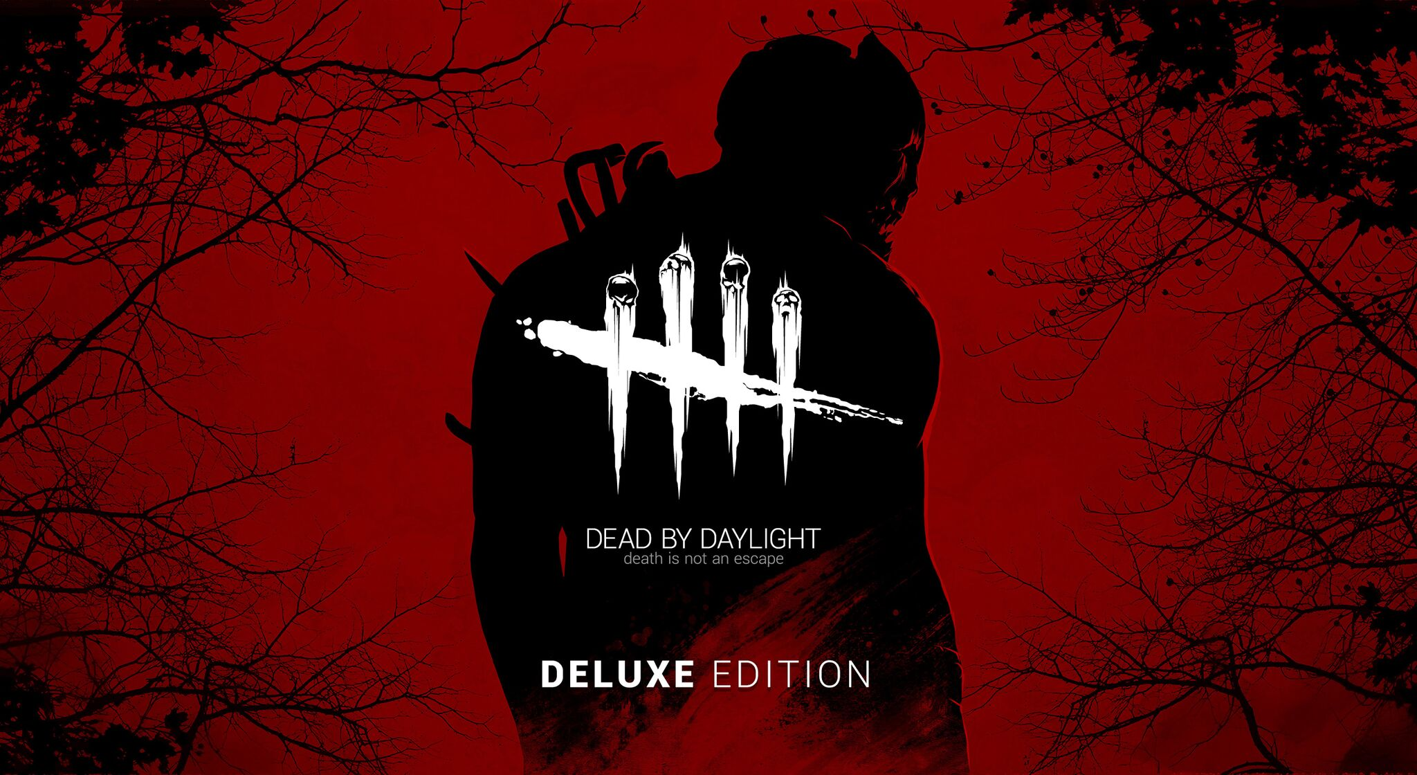 Dbd dedicated servers release date f