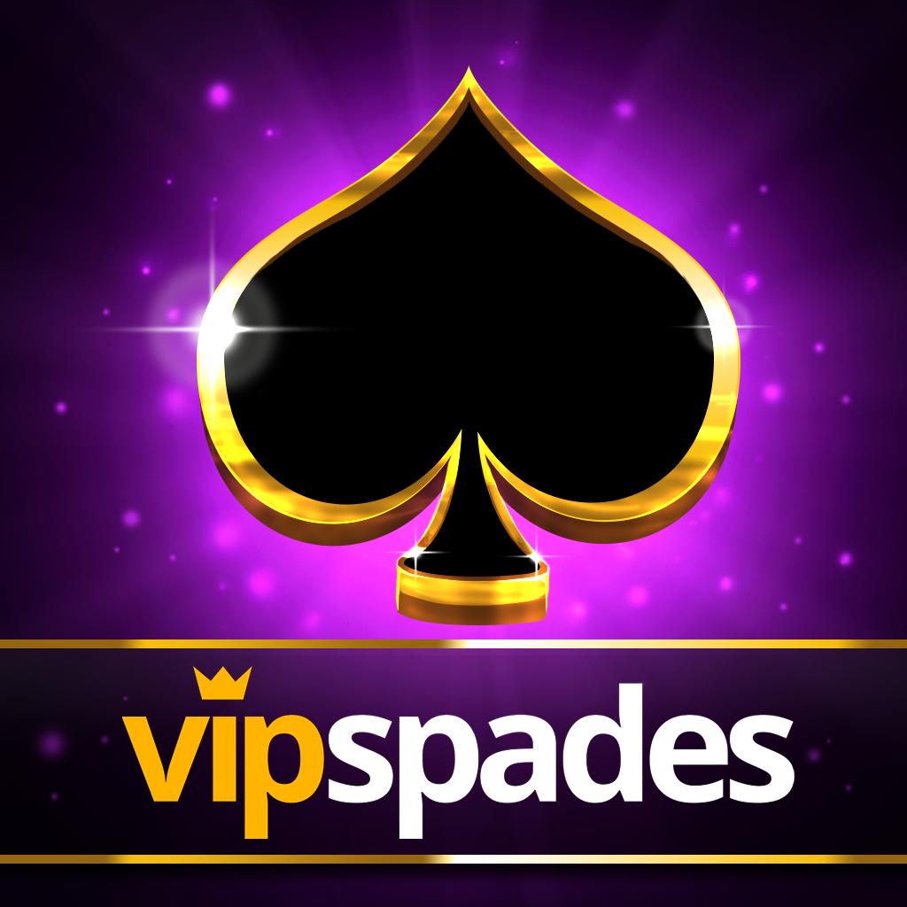 Vip Games Online