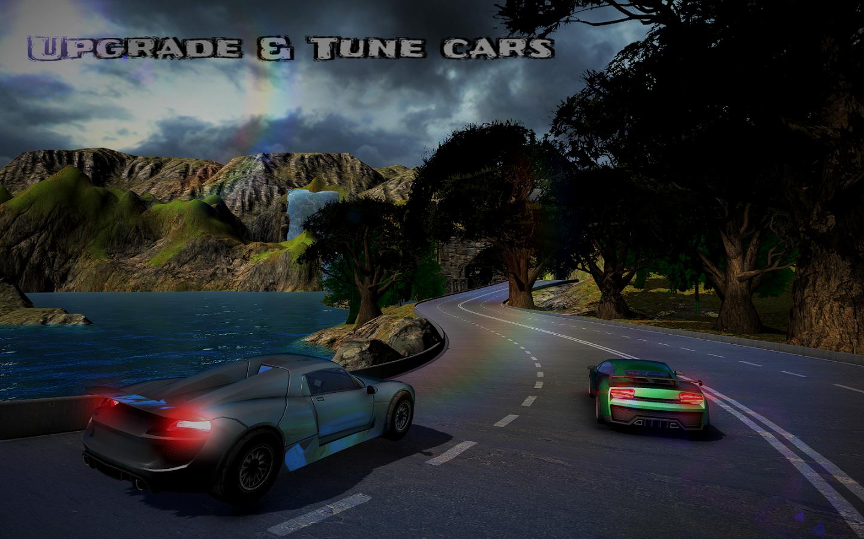 Image 6 - Victory Lane Racing - Mod DB