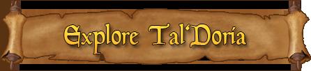 Explore Tal'Doria