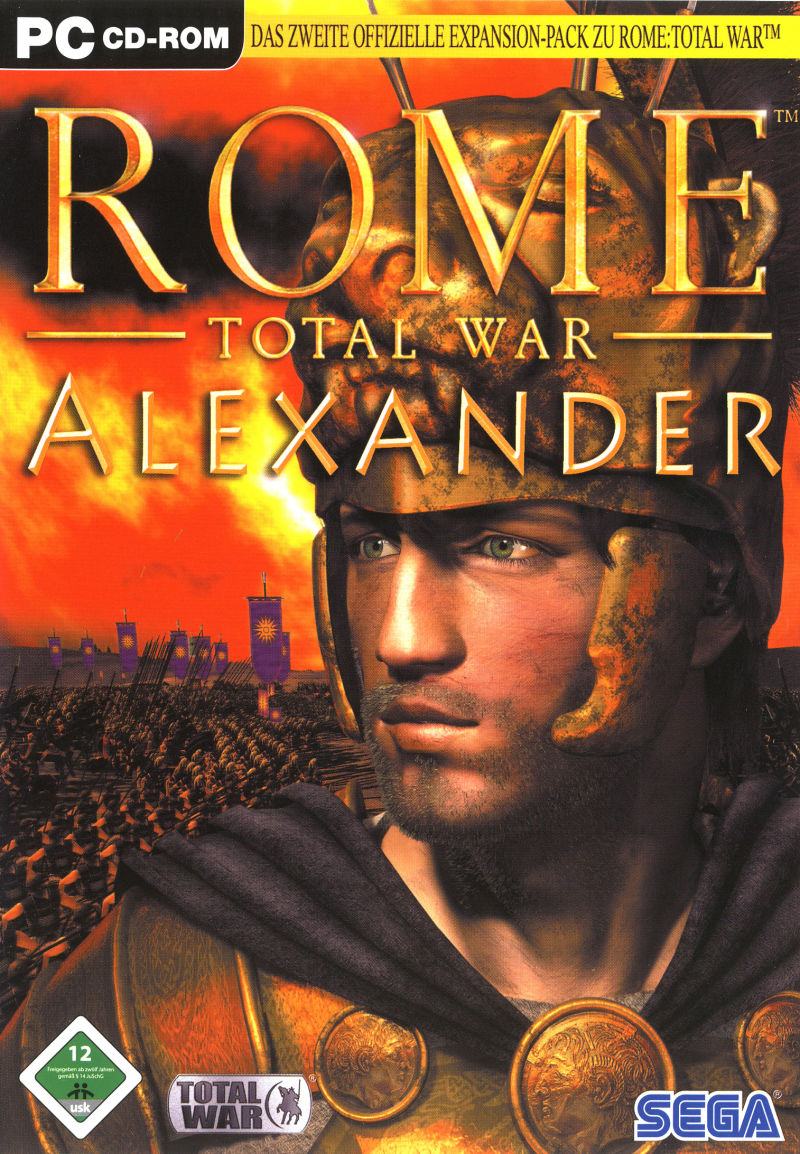 Rome: Total War™ - Collection on Steam