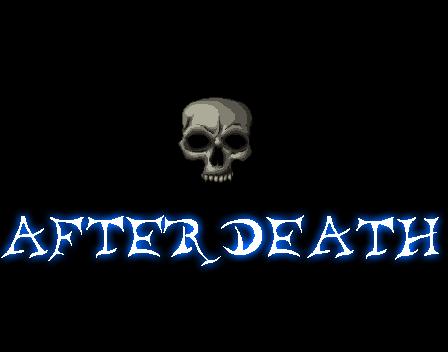 After Death « PCGamesTorrents