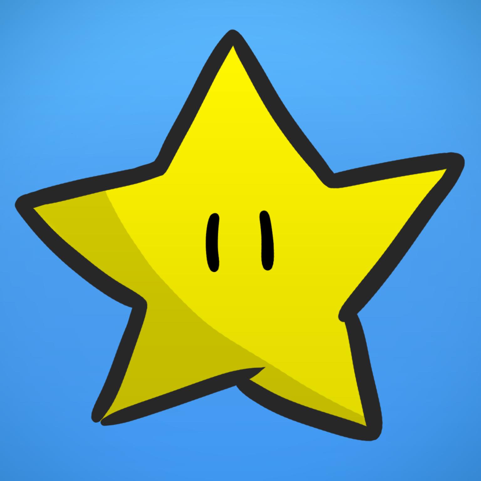 ios star games