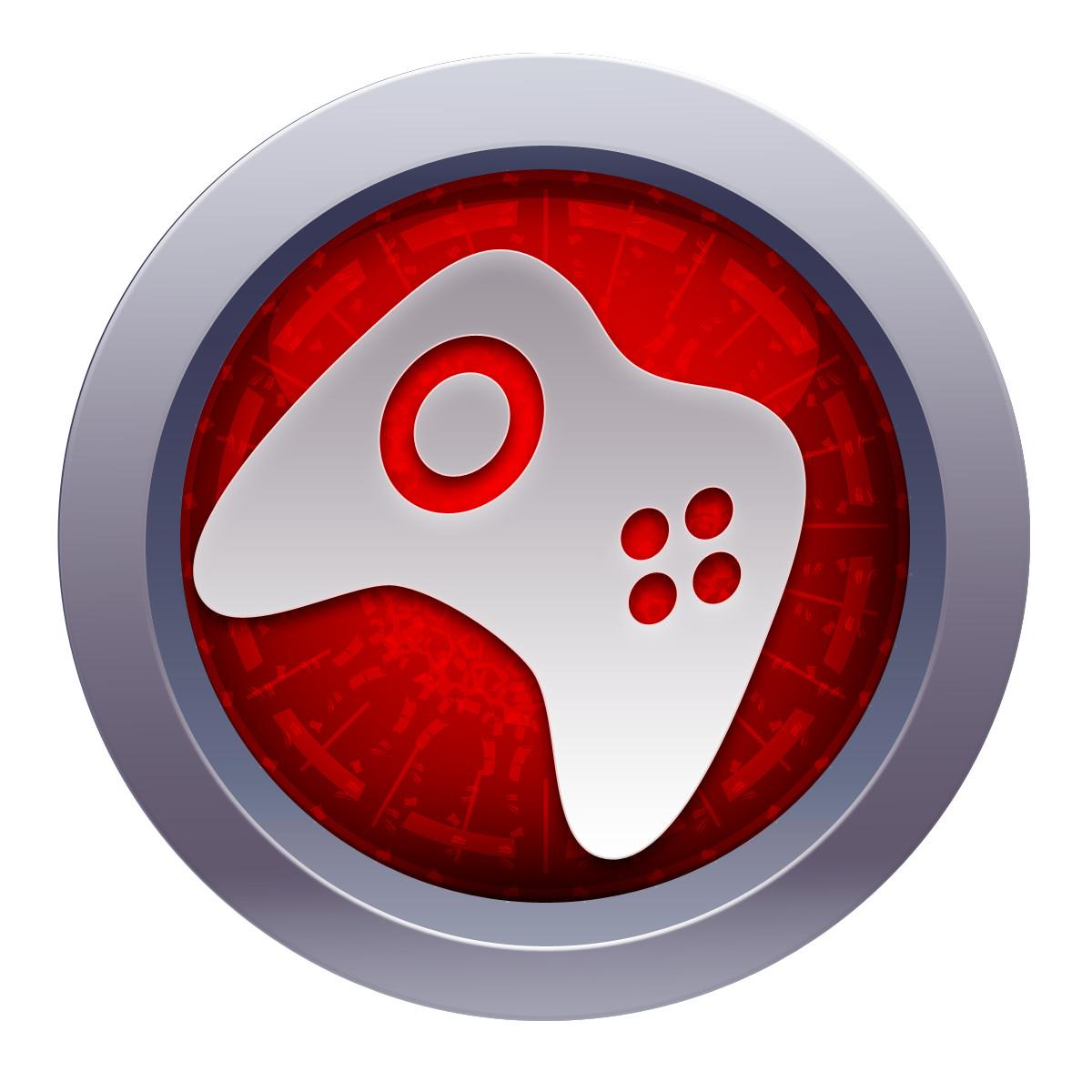 Game Icon By Xxpixelpicturesxx D 4 Image Tokemon Mod Db
