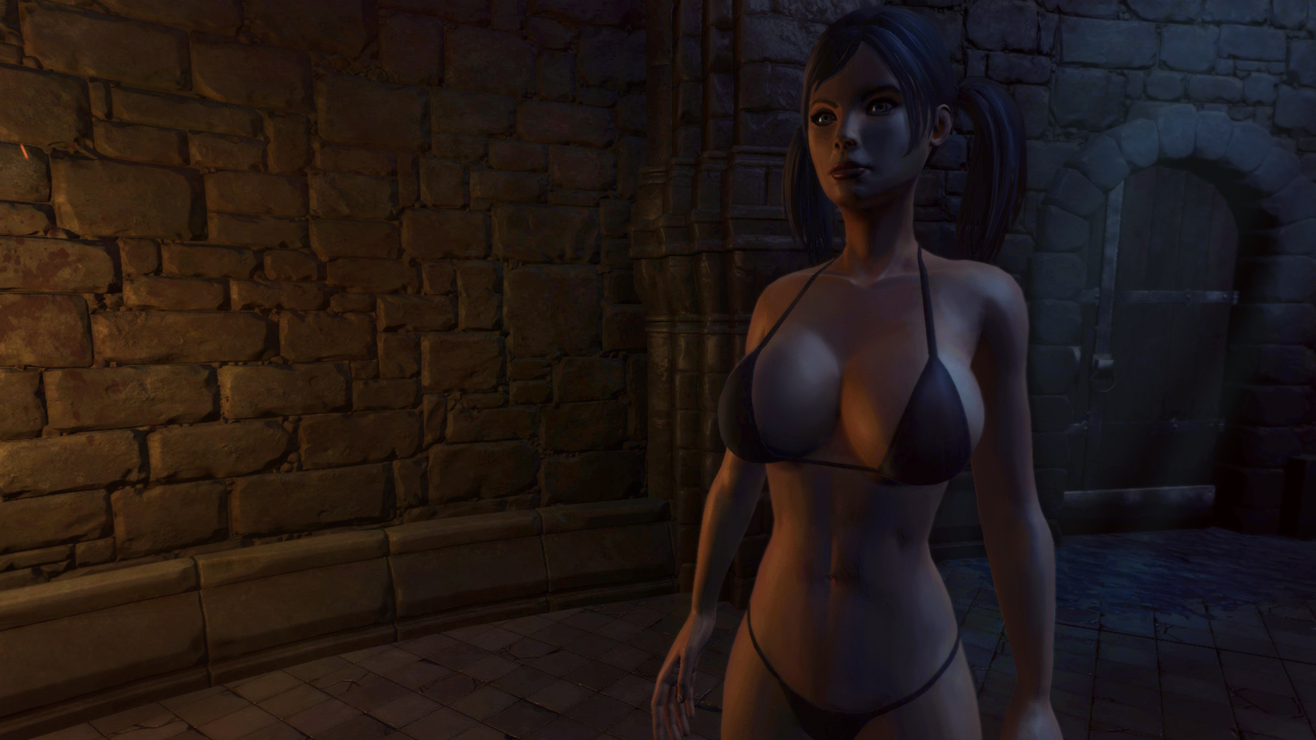 Free boobs games online