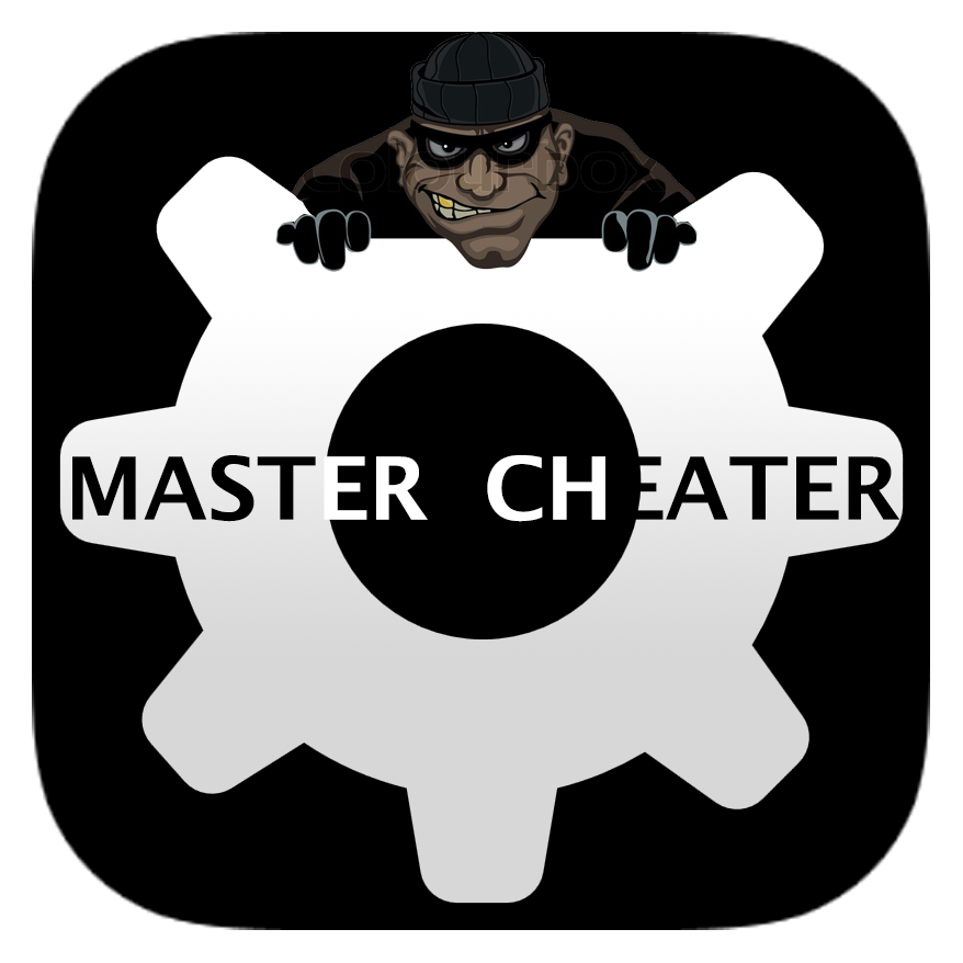MasterCheater