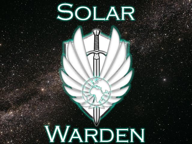 Solar Warden Windows Game Mod Db