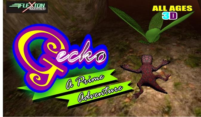 geco games