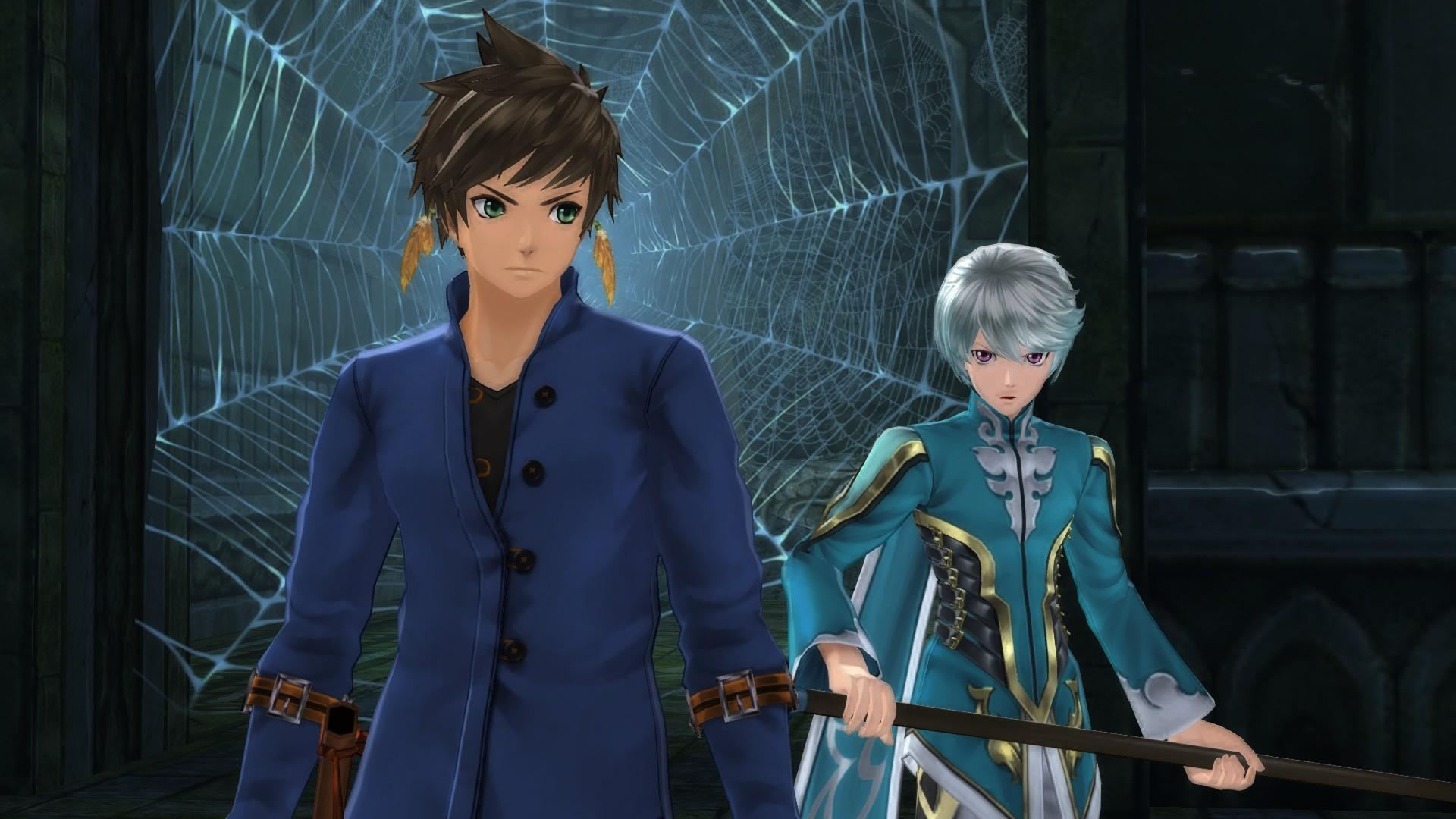tales of zestiria pc mods
