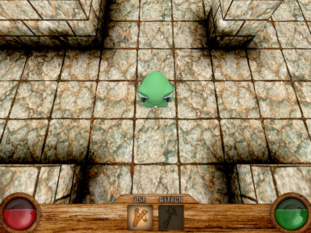 http://media.moddb.com/images/games/1/61/60241/Gameplay0.jpg