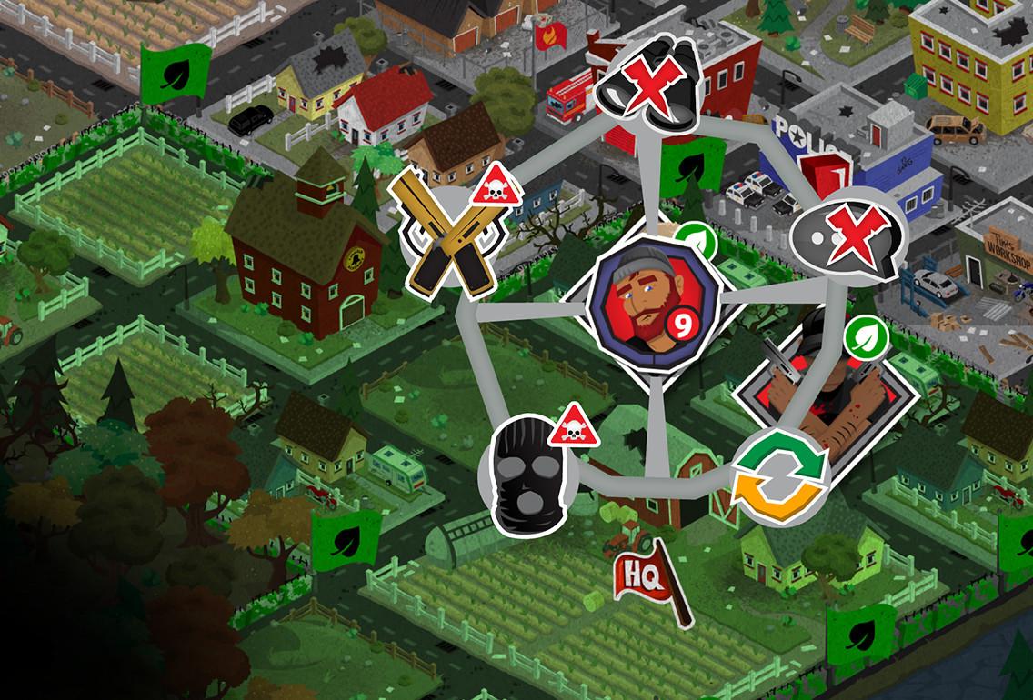 rebuild  gangs  deadsville windows mac game mod db