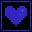 Purple Heart (Hardcore)