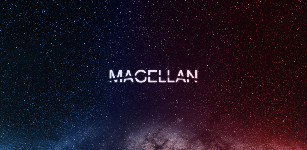 Magellan coupons