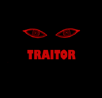 Traitor Windows, iOS, Android game - Mod DB