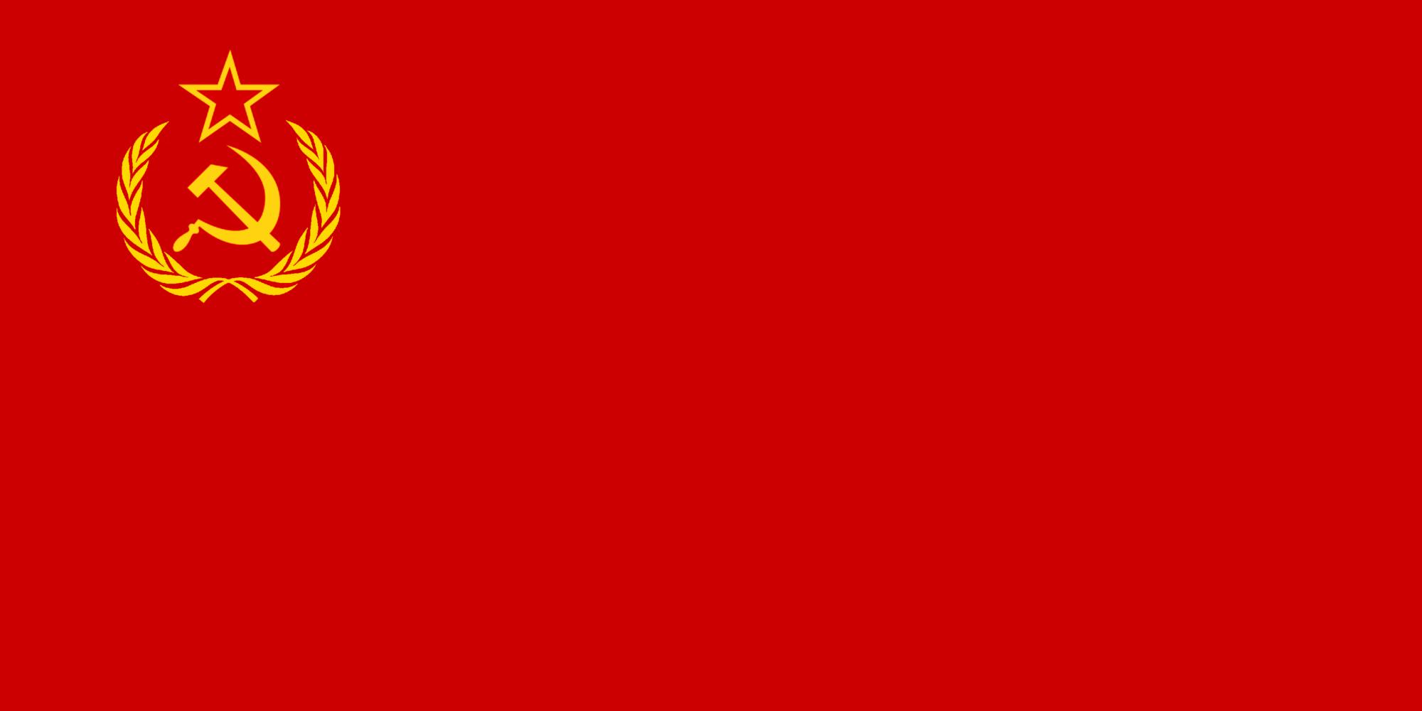 download Обучение эскадронных