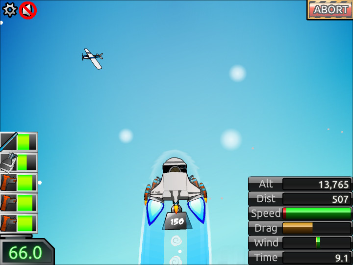 image 2 learn to fly 3 mod db