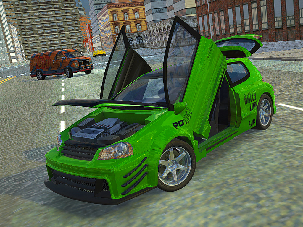 car driving simulator 2018 ultimate drift ios android. Black Bedroom Furniture Sets. Home Design Ideas