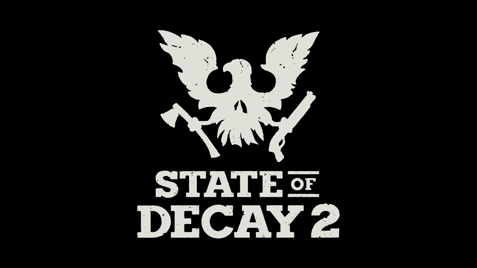 0 Sod2 Wallpaper Image State Of Decay 2 Mod Db