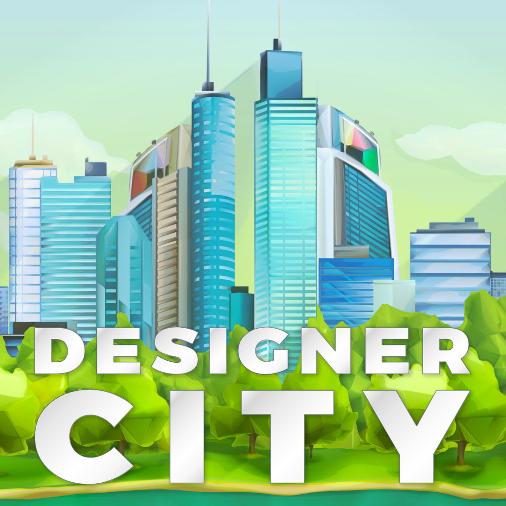 Designer City 2 City Building Game Ios Android Mod Db