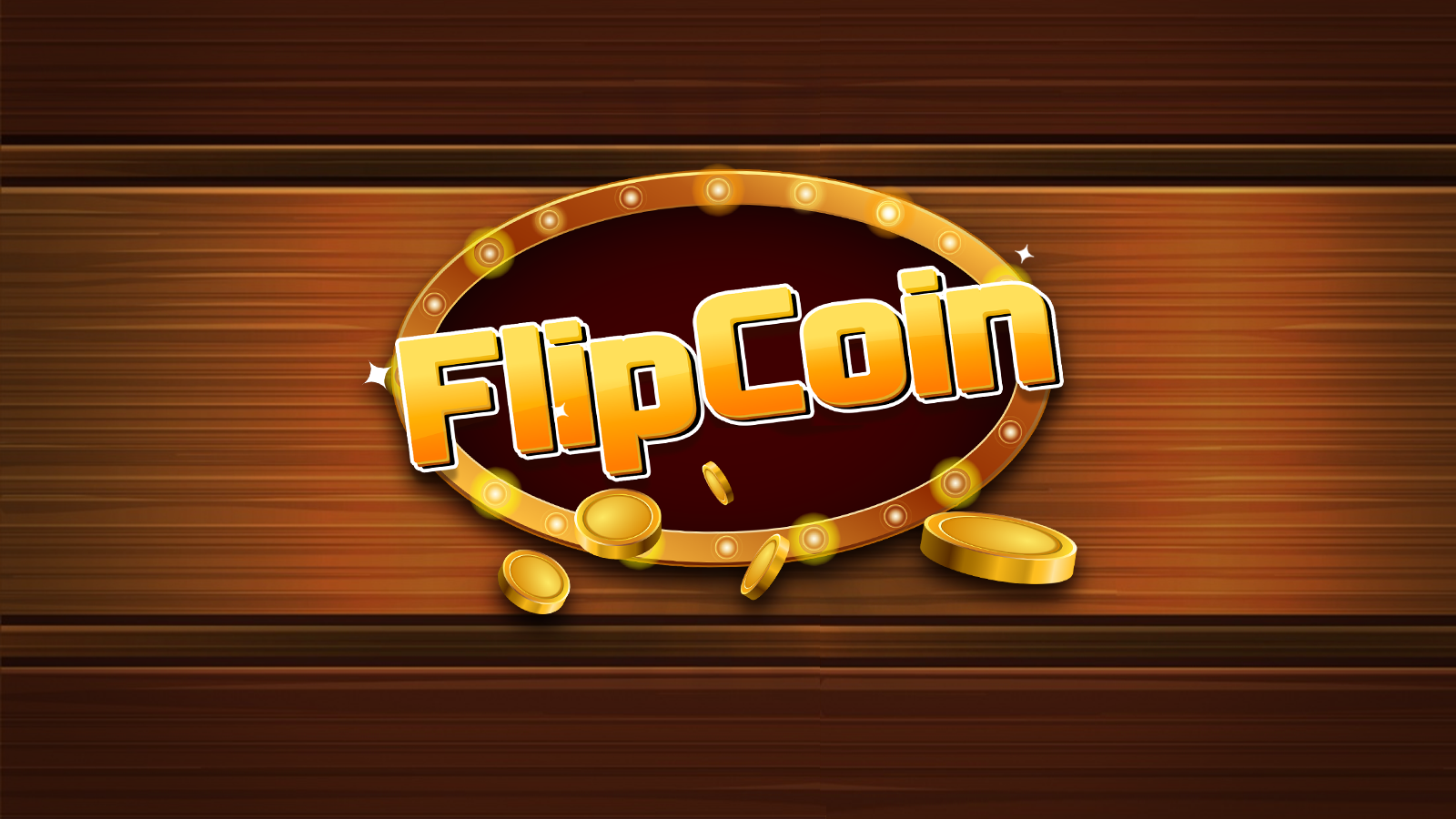 FlipCoin Game - Win Real Money iOS, Android - Mod DB