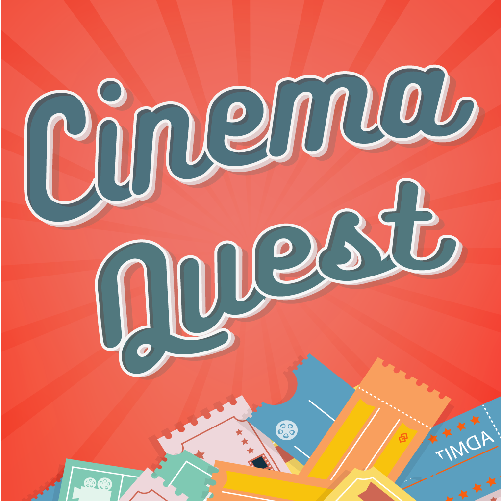 cinema android game