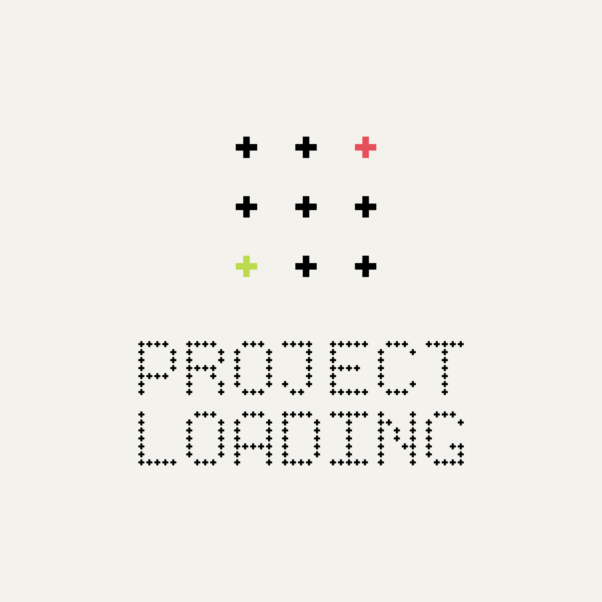 Project Loading Android game - Mod DB
