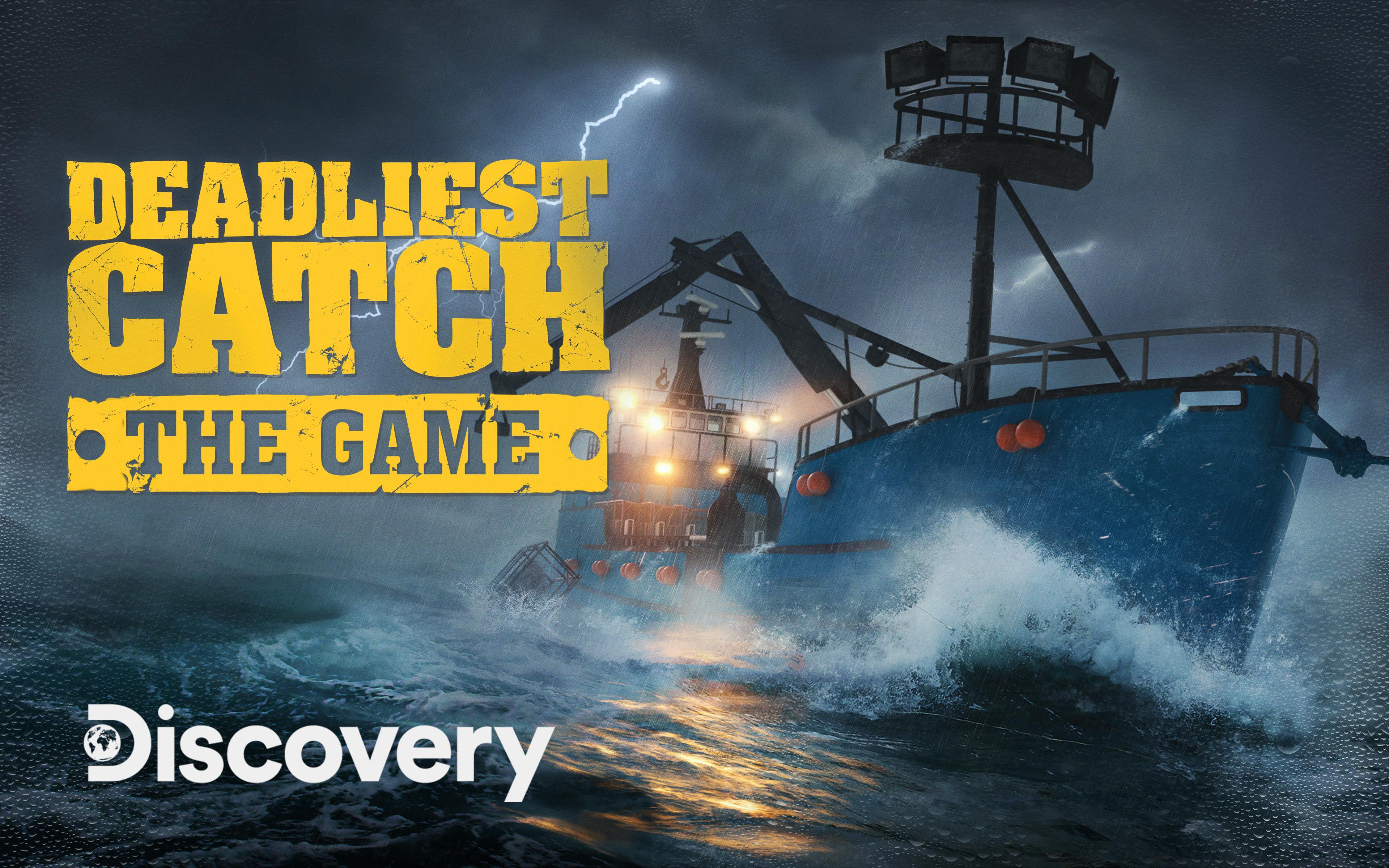 Deadliest Catch Captain: Scandies Rose Sinking Is A