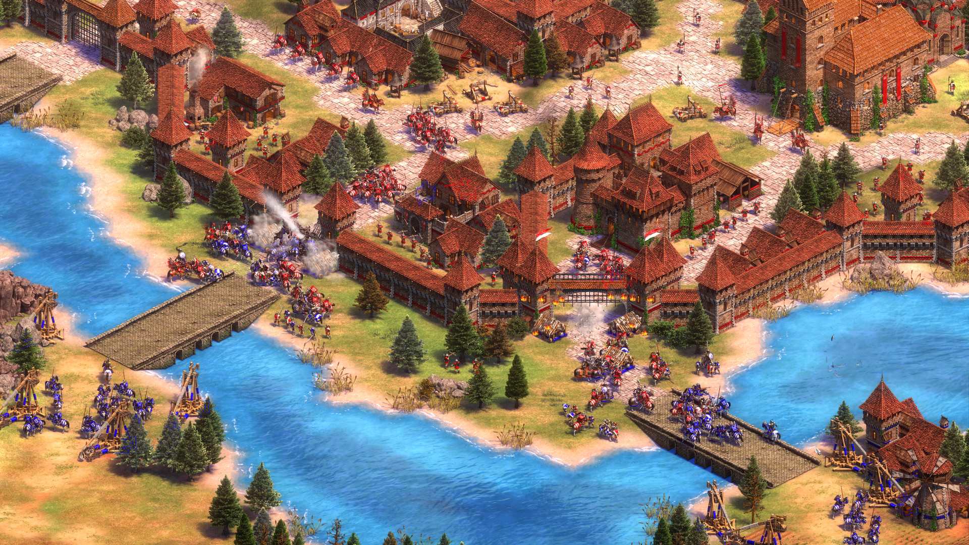Age Of Empires 2 Hd Torrent