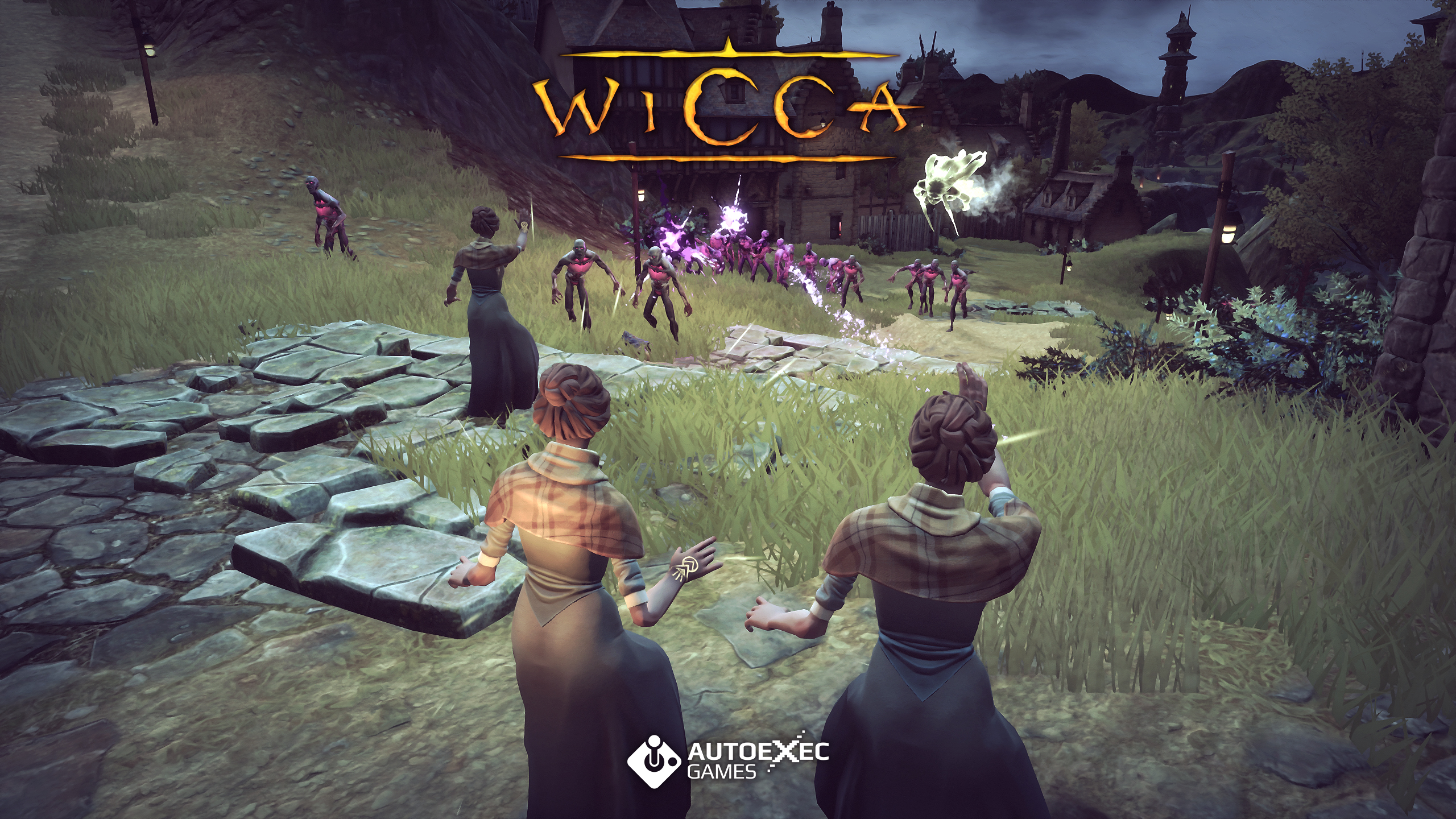 Wiccan dating sites free