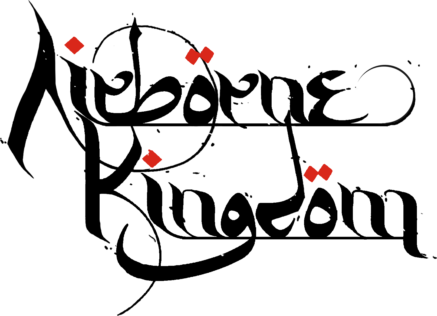 Logo image - Airborne Kingdom - Mod DB
