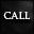 Call of Coronga