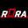 Run Die Run Again (RDRA)