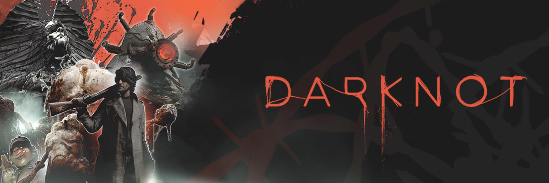 DarKnot