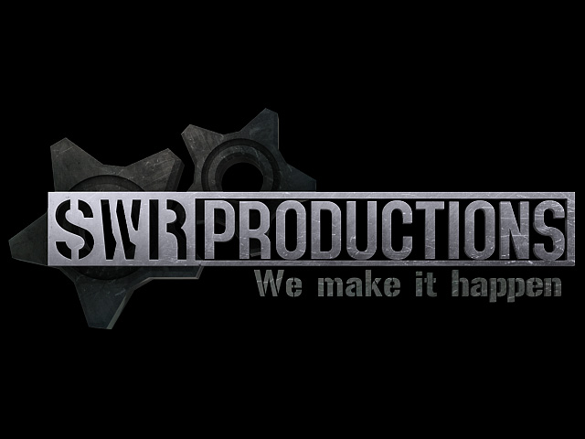 SWR Productions