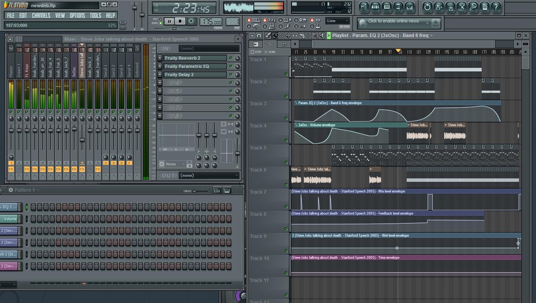 Come scaricare FL Studio gratis | Salvatore Aranzulla