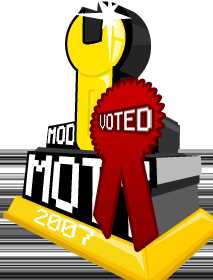 [News] Nominations aux Indie Game of the Year 2007 Moty_profile_voted