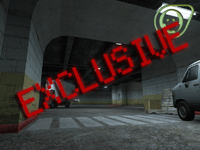 Operation Black Mesa Exclusive 1