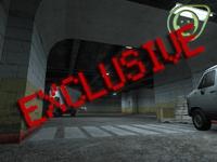 Operation Black Mesa Exclusive 1