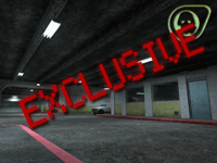 Operation Black Mesa Exclusive 2