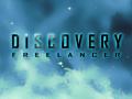 Discovery Freelancer