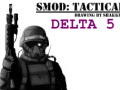 SMOD: Tactical